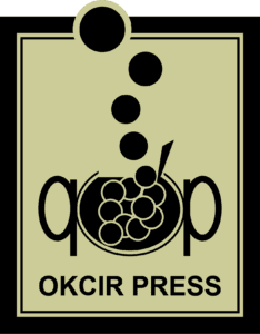 About Okcir Press