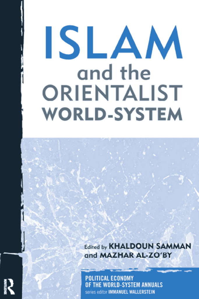 From Utopistics to Utopystics: Integrative Reflections on Potential Contributions of Mysticism to World-Systems Analyses and Praxes of Historical Alternatives